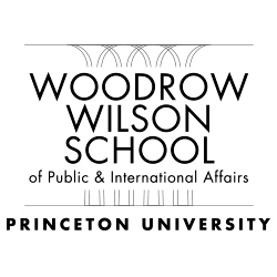 Woodrow Wilson School of Public and International Affairs