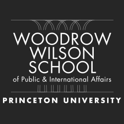 Official_Woodrow_Wilson_School_logo