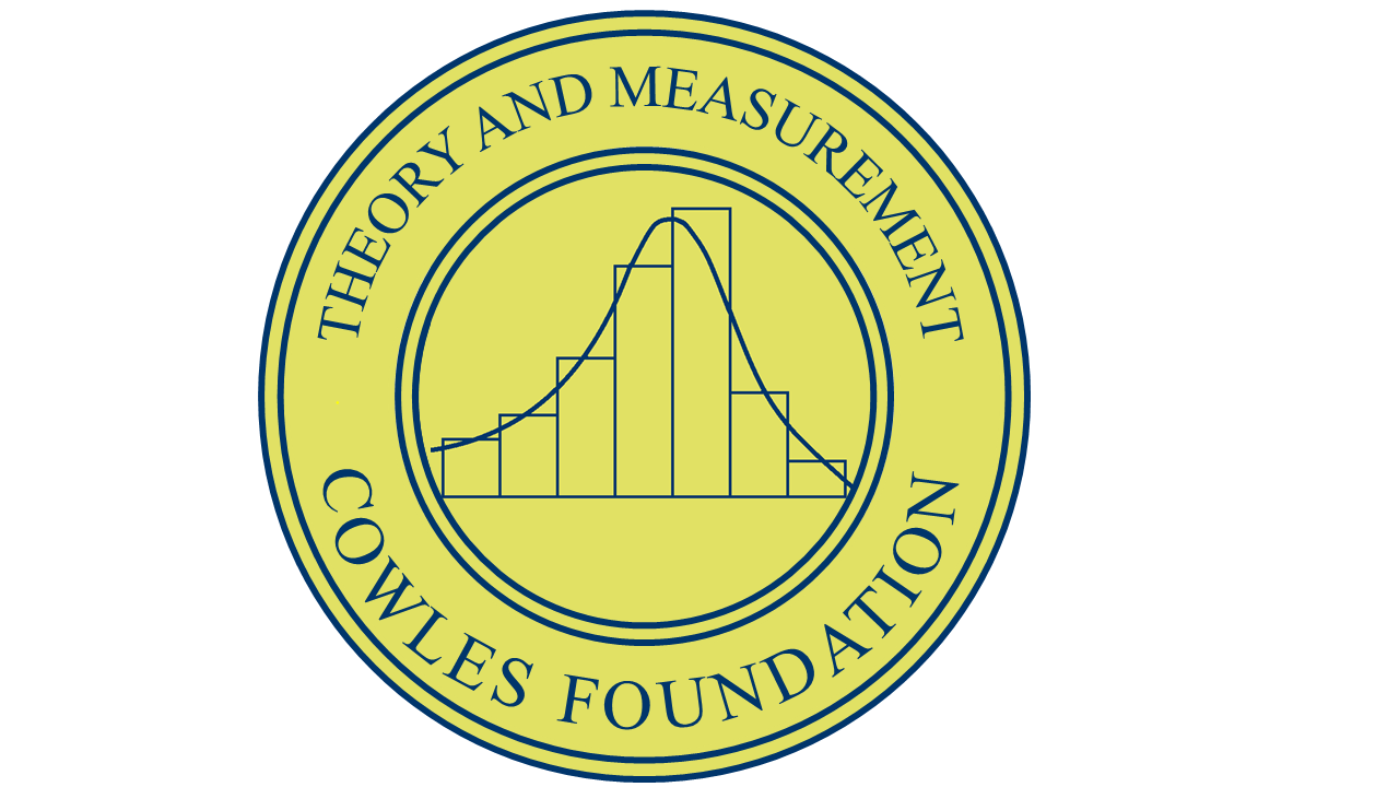 new-cowles-seal-design2