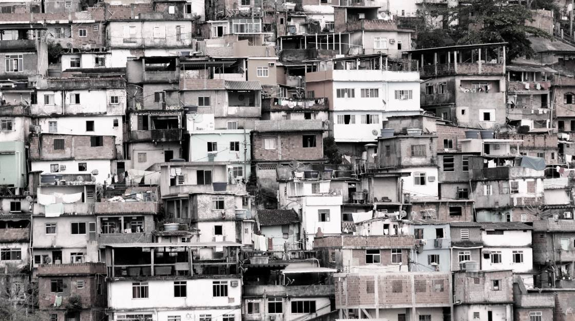 absolute poverty when necessity displaces desire microeconomic