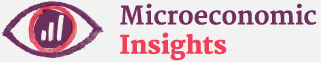Microeconomic Insights